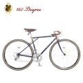 ... フレームミニベロ】 - 自転車