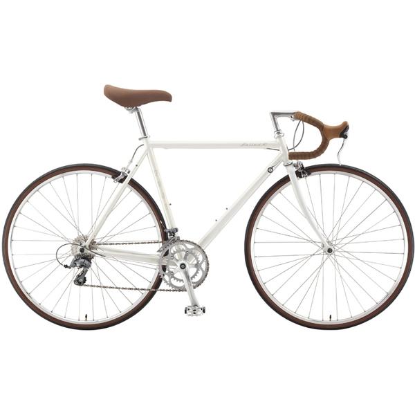 ... クロスバイク】 - 自転車通販
