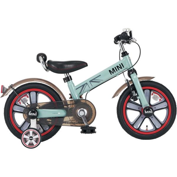 幼児 用 自転車 子 供用 自転車 ...