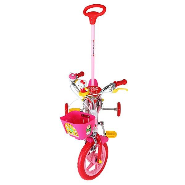 ... 】【12インチ子供自転車