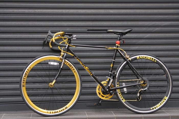 自転車の otomo 自転車 : ダサい自転車の画像ください3 ...